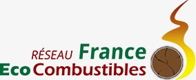 Normandie Eco Combustibles