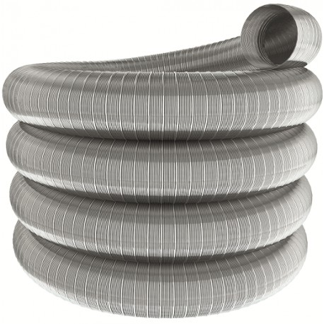 Conduit flexible LINE - FLEX